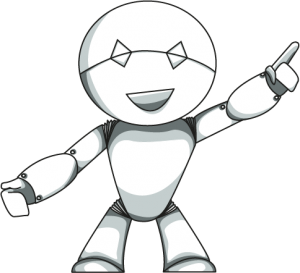 cropped-Robot-png.png